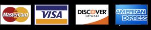 Credit-Card-Logos1